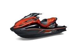 2020 - Kawasaki Watercraft - Ultra 310X SE