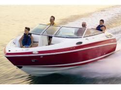 Kayot Boats - Z201 Sport