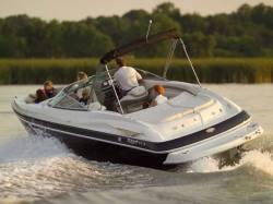 Kayot Boats - Z250