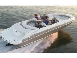 Kayot Boats - V200i
