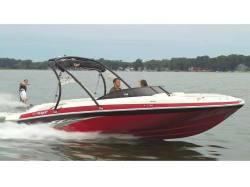 Kayot Boats - V220i