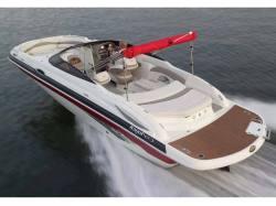 Kayot Boats - S225