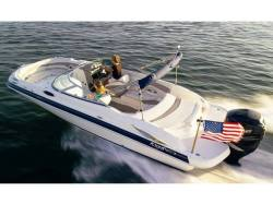 Kayot Boats - S225 OB