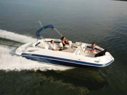 Kayot Boats D226