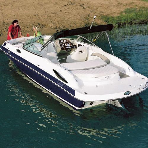l_Harris-Kayot_Boats_S225_2007_AI-238311_II-11334970