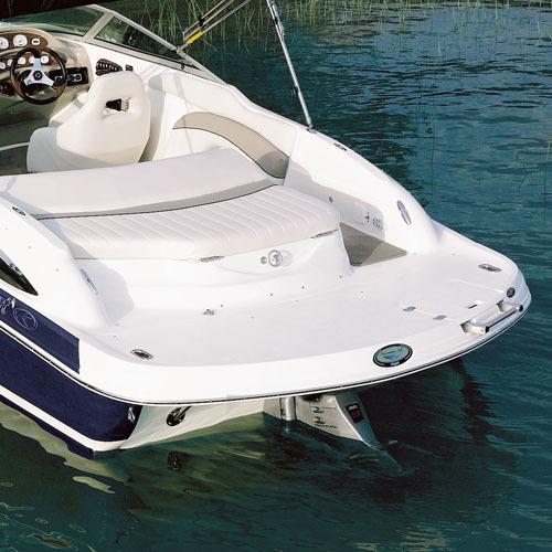 l_Harris-Kayot_Boats_S225_2007_AI-238311_II-11334974
