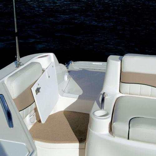 l_Harris-Kayot_Boats_S260_2007_AI-238315_II-11334994