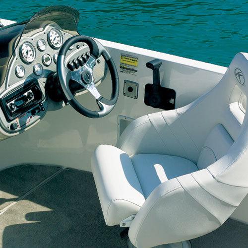 l_Harris-Kayot_Boats_V200i_2007_AI-238309_II-11334942