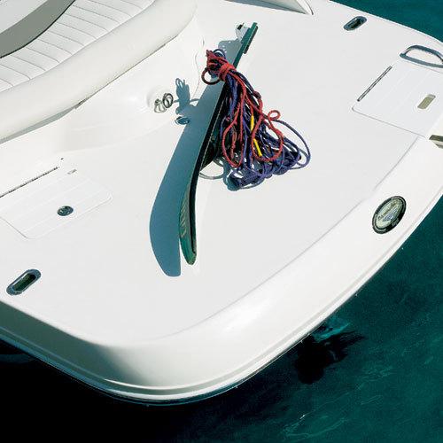 l_Harris-Kayot_Boats_V200i_2007_AI-238309_II-11334946