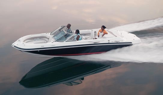 24 Hour Oil Change >> Research Harris-Kayot Boats V220 Deck Boat on iboats.com