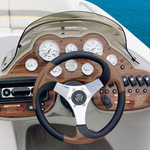 l_Harris-Kayot_Boats_V220_2007_AI-238310_II-11334955