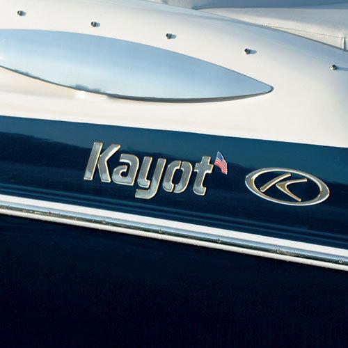 l_Harris-Kayot_Boats_Z220_Sport_2007_AI-238304_II-11334878