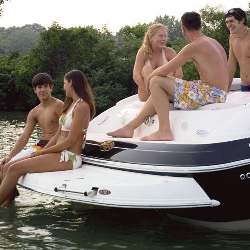 l_Harris-Kayot_Boats_Z250_Sport_2007_AI-238308_II-11334933