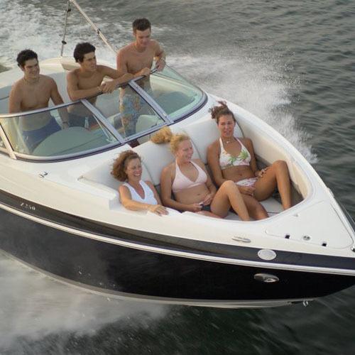 l_Harris-Kayot_Boats_Z250_Sport_2007_AI-238308_II-11334935
