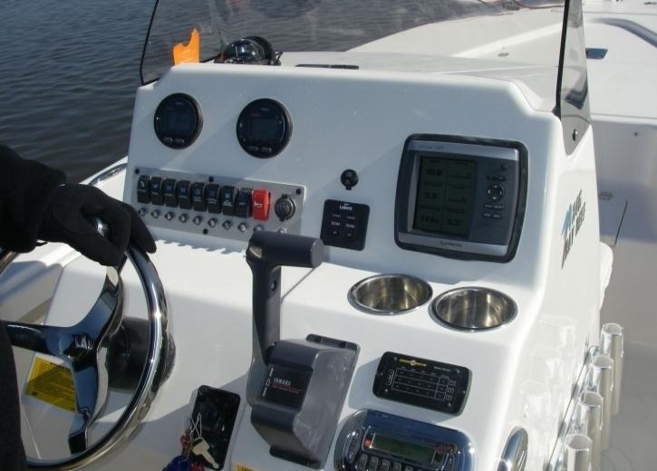 comuploadsimagesboatslarge485549c6b8e4d8f99b2a5647deea1789