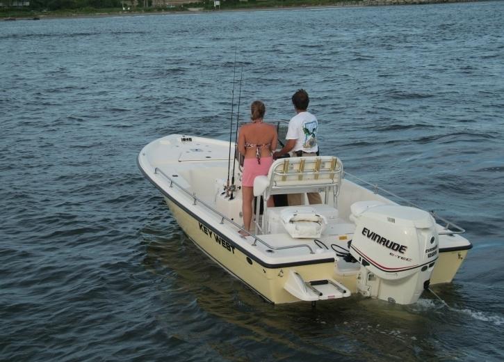 comuploadsimagesboatslargee19e24fc6755f9922d89fdb40507865f