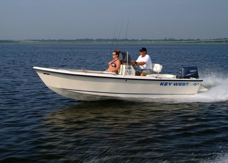 comuploadsimagesboatslarge2415ad50842c188f76e9d2fe703e6ed6