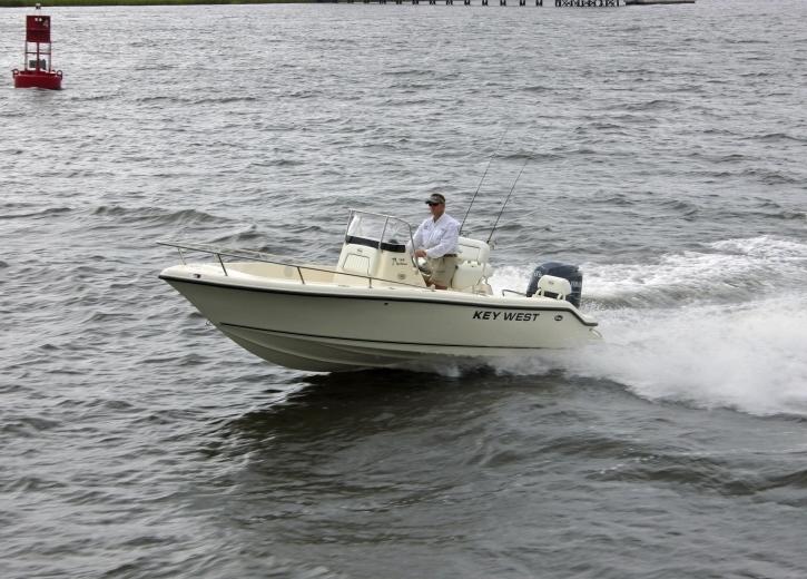 comuploadsimagesboatslarge7deae01f44c918cfbc1bd4471dce921c