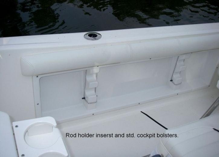 comuploadsimagesboatslargeac691138e39aa9590944fac15b8bbe21