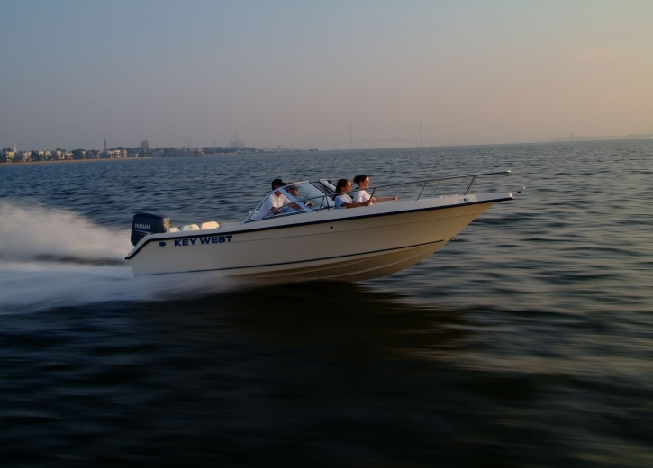 Research 2012 Key West Boats 2020 Dc On Iboats Com