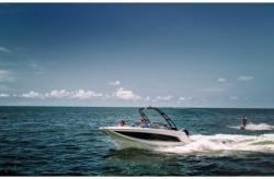 2019 Larson Boats LXH 190 OB Livermore Falls ME
