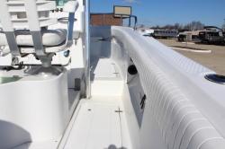 2012 - Lowe Boats - 175 Stinger