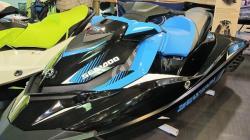 2017 SEADOO GTR 230 Gilbertsville KY