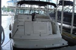 2006 300 Express Cruiser Gilbertsville KY