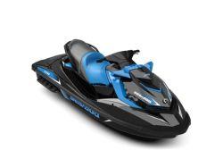 2018- SeaDoo Boats - GTR™ 230