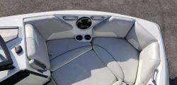 1999 Sea-Doo GTI