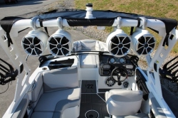 2015 GTI SE 130
