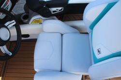 2017 - SeaDoo Boats - GTX S 155