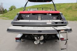 2009 - SeaDoo Boats - 150 Speedster