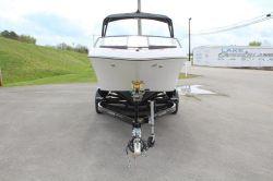 2019 - SeaDoo Boats - GTX 230