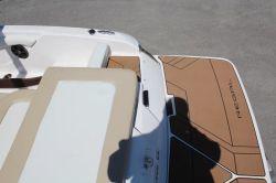 2008 SeaDoo 150 Speedster