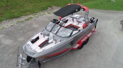 2018 - SeaDoo Boats - GTI SE 90