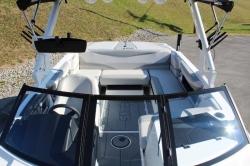 2017 GTI™ SE Rotax 900 HO ACE