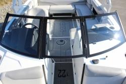 2007 Yamaha WaveRunner® FX Cruiser High Output