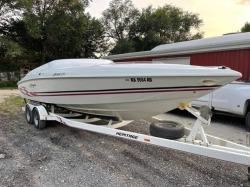 1998-baja-272-boss boat image