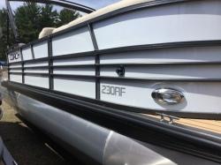 Coach 230RF