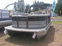 coach-230rf boat image