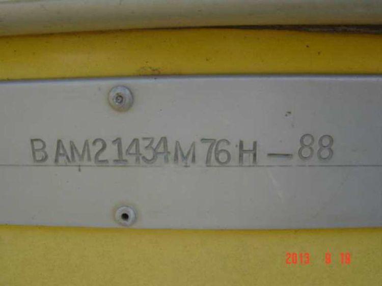 l_07e4a15f-2a23-431b-aefb-611568b4525e