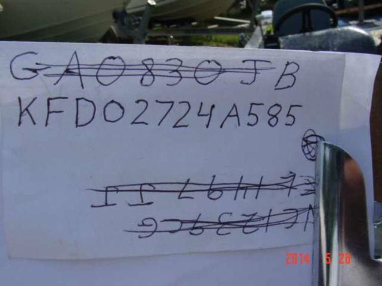l_0c98615f-f2e2-4c5c-83f5-2c84672cc4f5