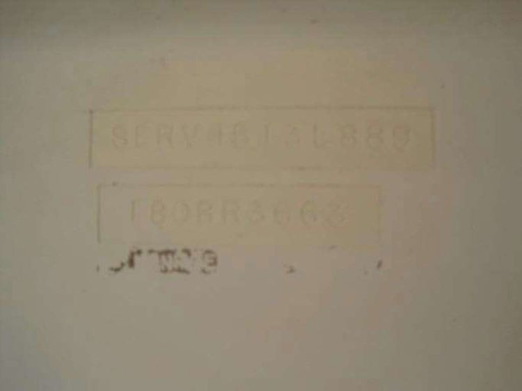 l_0ed16d74-2c14-485a-9e34-68fc0b7272e5