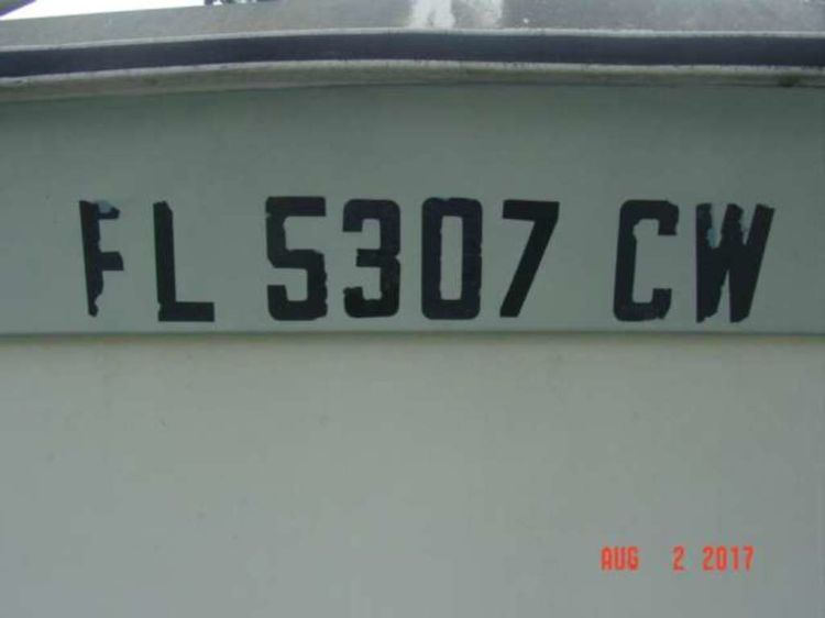 l_11f65c25-3568-4712-84eb-82fe7244eb75