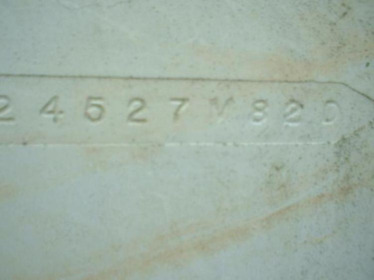 l_143bb8e3-6aee-41dc-af82-e5cfcbd02cea
