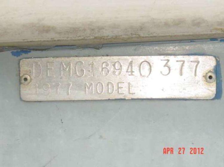 l_1bd2379a-754f-4d9d-8202-ea0a494b2d46