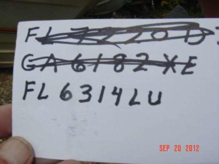 l_1f73998a-b1a8-4135-8a66-555d25510765