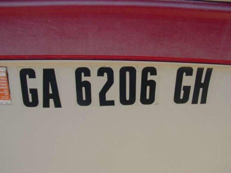 l_222465de-303e-4e12-afc6-a056b3a11f27