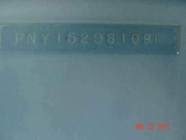 l_224959e5-51a8-4a66-805a-7e5b5a703576